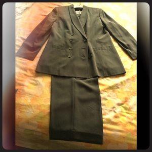 Women JG HOOK vest clothing